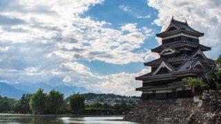 海はないけどたくさんありすぎる長野の素晴らしい日本一を紹介!!
