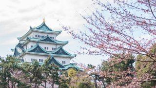 どえりゃ~愛知県の日本一をまるごと紹介!