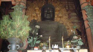 「日本一古い都」があった奈良県の日本一を紹介!