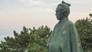 坂本龍馬もビックリ?たくさんある高知県の日本一をすべて紹介!